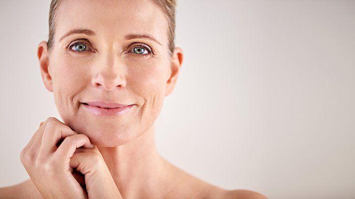conseils anti-âge pour votre peau